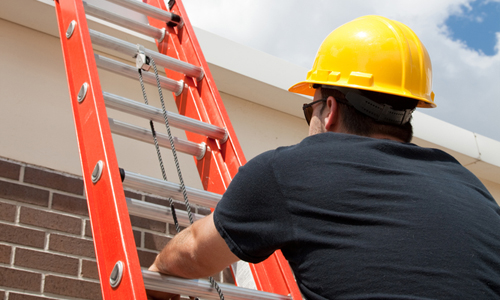 Commercial Roof Repair Cedar Rapids IA